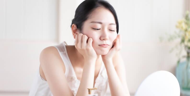 敏感肌・アトピーでも安心して使える化粧水